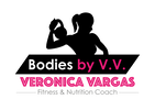 BODIES BY VV